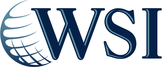 Wsi We Simplify The Internet - Homestead Business Directory